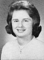 Marcia Ouellette (Packer)