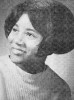 Paulette Porter (Archie)