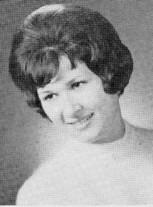 Carol Riester (Sechrest)