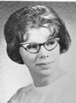 Susan Schuette