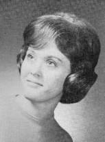 Patricia Stone (Greene)