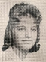 Brenda Wing (Young)