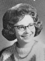 Donna Yourisich