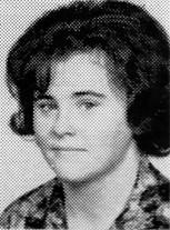 Judy Ann Fleming (Creller)