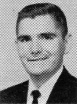 Brian Arthur Geib