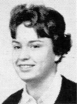 Sharon Gayle Herrell (Hildenbrand)