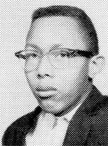 Leon Alonzo Taylor