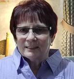 Carolyn Bland