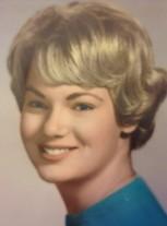 Lorraine Callender