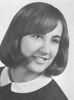 Linda Canter