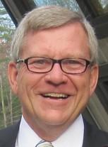 David Rea