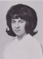 Patricia Rae Kilzer