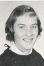 Karen Minary (Felber)