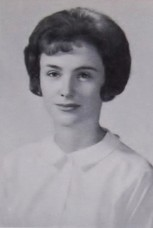 Susan Parrot