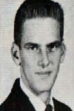 George A Salstrand