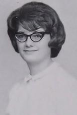 Peggy Ann Spindell (Salvatierra)