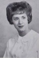 Carole Welton (Davidson)