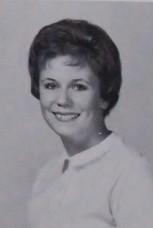 Lois Wondra (Basler)