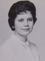 Helen Blacklin Belsheim (Cacciottoli)