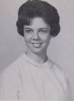 Linda Lee Chatfield (Cunningham)