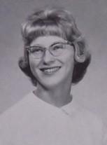 Julee Paulette Clark (Lowe)