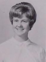 Lyn Furr (Rosenman Jones)