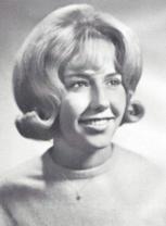 Bonnie Bergh (Zini)