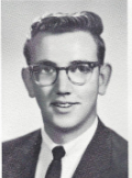 Dennis Betway