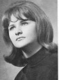 Kathleen Flanigan (Sun)