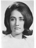Kathleen Fulsher