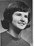 Bonita Gutzman (McCarty)
