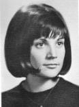 Marcy Spelman (Steinberg Greer)