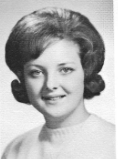 Bonnie Thibodeau (Richardson)