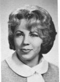 Kathleen Trewhella (Liupakka)