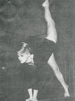 Pat Cerney
