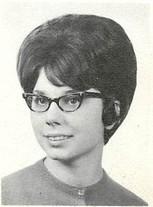 Nancy Piscopo (Hobson)