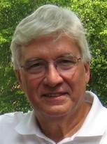 Gary Karaszewski