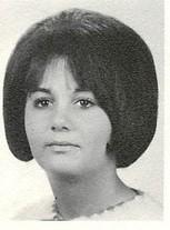 JoAnne Werthmann (Kramer)