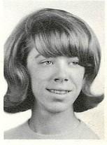 Gretchen Kraus