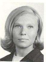 Barbara Schimeck (Taylor)