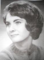 Kathleen Geiger