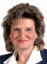 Mary Ann Churchich