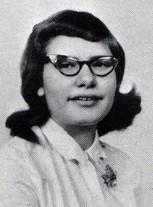 Bonnie Cernin