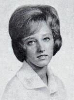 Susan Thanis