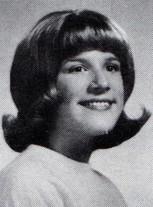 Susan Uman