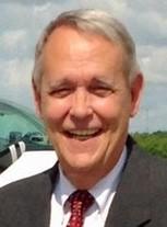 Steven Reisser