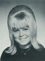 Cheryl Adair