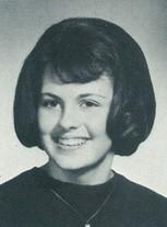 Beverly Ann Augenstein