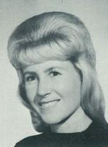 Sandy Lee Bedell