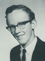 Ron Cannon